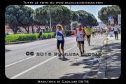 Maratona_di_Cagliari_0678-2