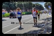 Maratona_di_Cagliari_0679-2