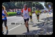 Maratona_di_Cagliari_0680-2