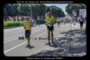 Maratona_di_Cagliari_0681-2