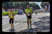 Maratona_di_Cagliari_0682-2