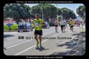 Maratona_di_Cagliari_0683-2