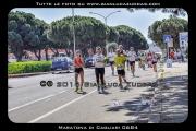 Maratona_di_Cagliari_0684-2