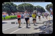Maratona_di_Cagliari_0685-2