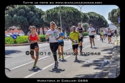 Maratona_di_Cagliari_0686-2