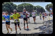 Maratona_di_Cagliari_0687-2