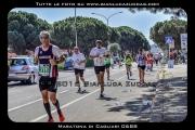 Maratona_di_Cagliari_0688-2