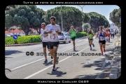 Maratona_di_Cagliari_0689-2
