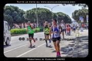 Maratona_di_Cagliari_0690-2