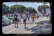 Maratona_di_Cagliari_0691-2