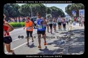 Maratona_di_Cagliari_0693-2