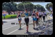 Maratona_di_Cagliari_0694-2