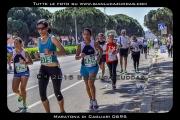Maratona_di_Cagliari_0695-2
