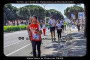 Maratona_di_Cagliari_0696-2