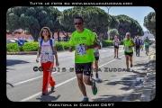 Maratona_di_Cagliari_0697-2