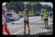 Maratona_di_Cagliari_0698-2