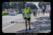 Maratona_di_Cagliari_0699-2