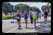 Maratona_di_Cagliari_0700-2