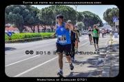 Maratona_di_Cagliari_0701-2