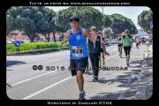 Maratona_di_Cagliari_0702-2