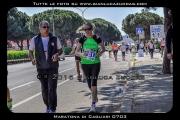 Maratona_di_Cagliari_0703-2