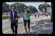 Maratona_di_Cagliari_0704-2
