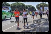 Maratona_di_Cagliari_0705-2