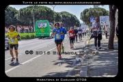 Maratona_di_Cagliari_0706-2