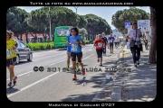 Maratona_di_Cagliari_0707-2