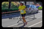 Maratona_di_Cagliari_0708-2