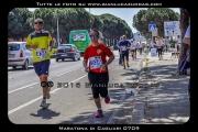 Maratona_di_Cagliari_0709-2