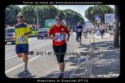 Maratona_di_Cagliari_0710-2