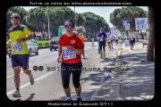 Maratona_di_Cagliari_0711-2