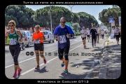 Maratona_di_Cagliari_0712-2