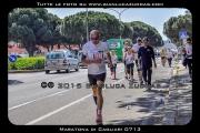 Maratona_di_Cagliari_0713-2