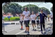 Maratona_di_Cagliari_0715-2
