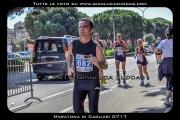 Maratona_di_Cagliari_0717-2