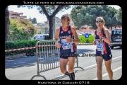 Maratona_di_Cagliari_0718-2