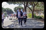Maratona_di_Cagliari_0720-2
