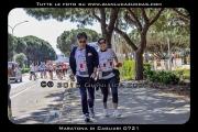 Maratona_di_Cagliari_0721-2