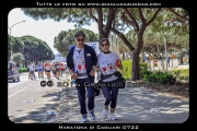 Maratona_di_Cagliari_0722-2
