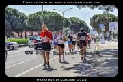 Maratona_di_Cagliari_0723-2
