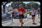 Maratona_di_Cagliari_0724-2