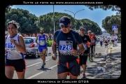 Maratona_di_Cagliari_0725-2