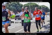 Maratona_di_Cagliari_0726-2