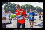 Maratona_di_Cagliari_0727-2