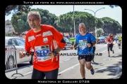 Maratona_di_Cagliari_0728-2