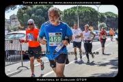 Maratona_di_Cagliari_0729-2