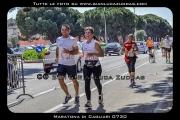 Maratona_di_Cagliari_0730-2