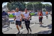 Maratona_di_Cagliari_0731-2